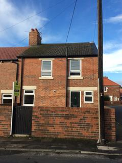 2 bedroom semi-detached house to rent - James Street, Easington Colliery