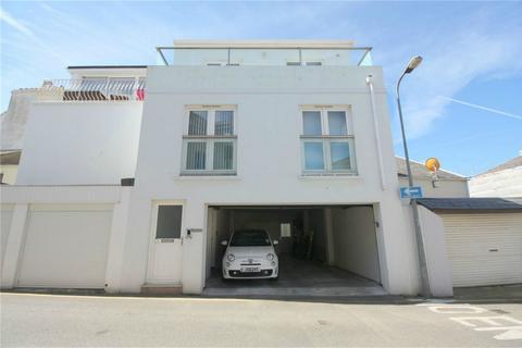 1 bedroom flat to rent - Chapel Lane, St Helier, Jersey, Channel Islands