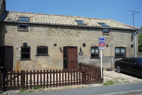 2 bedroom barn conversion to rent - 5b White Hart Lane, Soham, ELY, Cambridgeshire, CB7