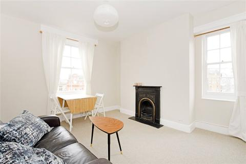 1 bedroom flat to rent - Pleasant Place, Islington