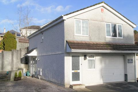 3 bedroom detached house for sale - Tavistock