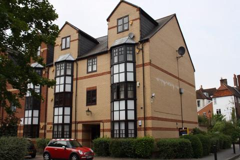 1 bedroom apartment to rent - Maltings Place, Reading, Berkshire, RG1