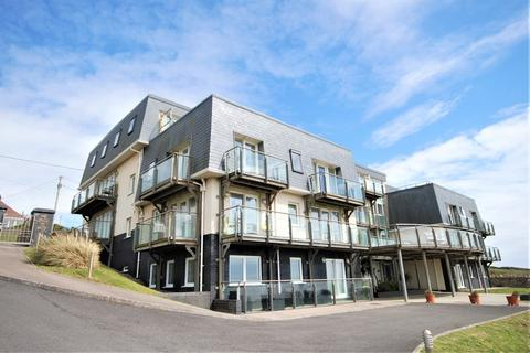 2 bedroom apartment for sale - Heritage Coast House, Ogmore By Sea, Vale of Glamorgan, CF32 0PR