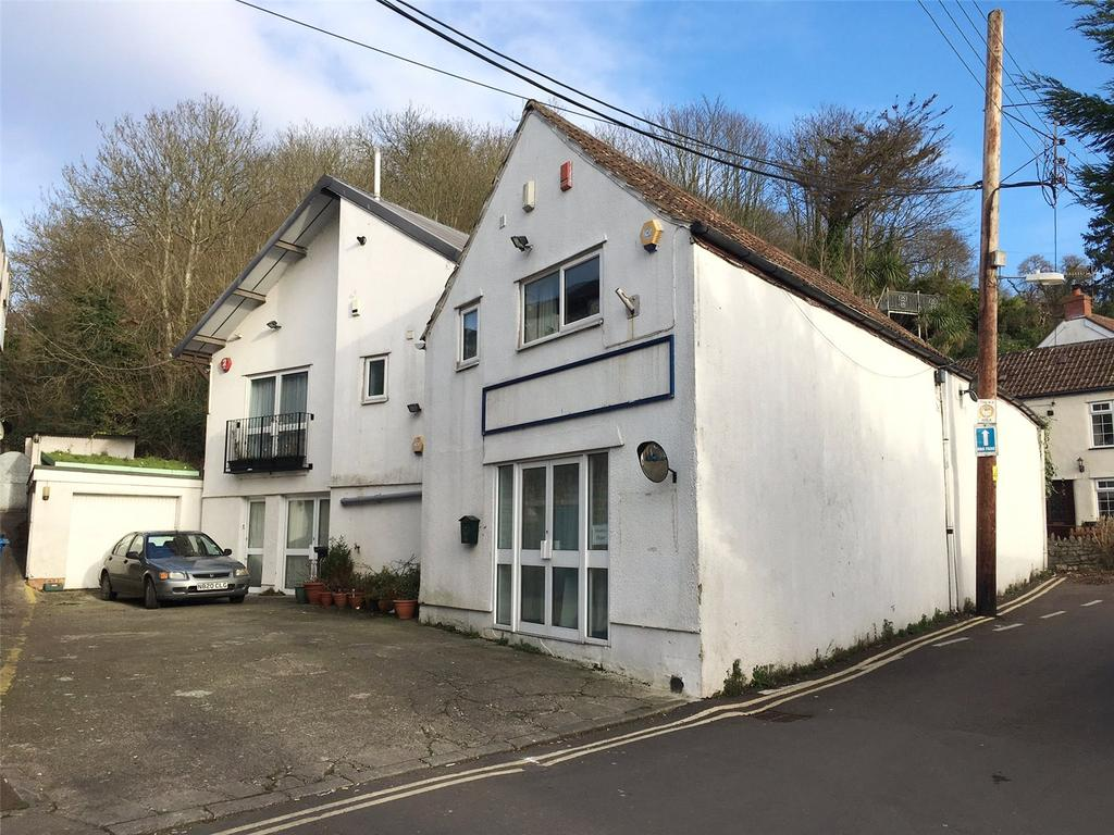 House for rent in The Lippiatt, Cheddar, Somerset, BS27
