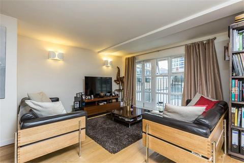 1 bedroom flat to rent - Imperial Hall, EC1V