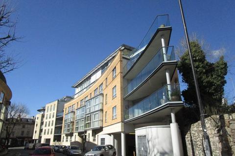 2 bedroom apartment to rent - Clifton Village, Contemporis Northside BS8 4HH