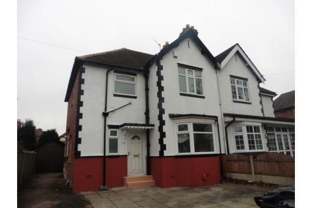 3 Bedrooms House for sale in WALHOUSE ROAD, WALSALL