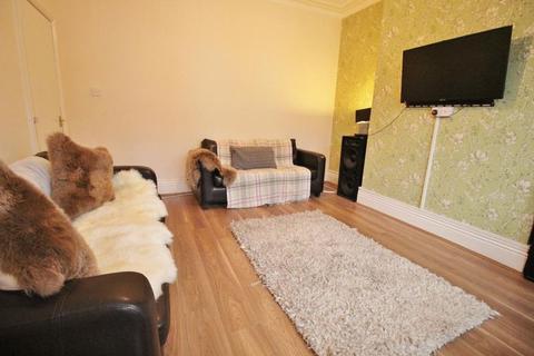9 bedroom terraced house to rent - Estcourt Terrace, Leeds