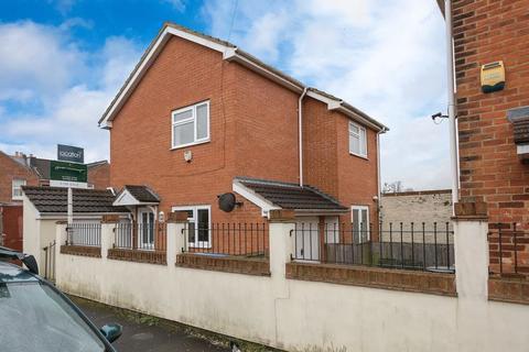 3 bedroom detached house for sale - Freemantle, Southampton