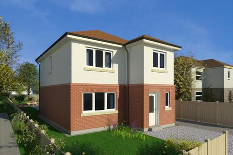 4 bedroom detached house for sale - Durley Road, Liverpool