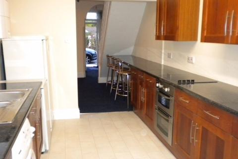 7 bedroom house to rent - 30 Bournbrook Road, B29 7BJ