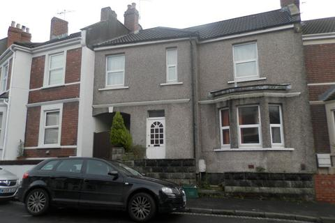 5 bedroom house to rent - Aubrey Rd, Southville, Bristol