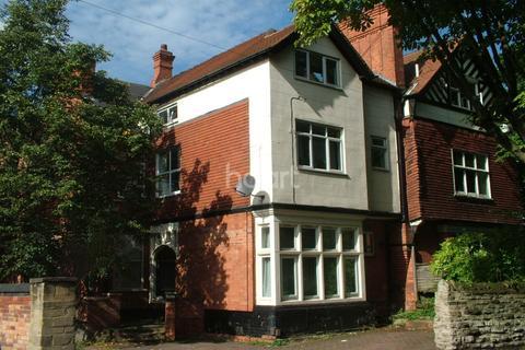 8 bedroom semi-detached house for sale - Chestnut Grove, Alexandra Park