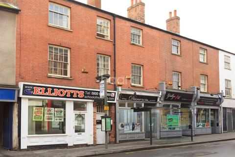 8 bedroom terraced house for sale - Hockley, Nottingham