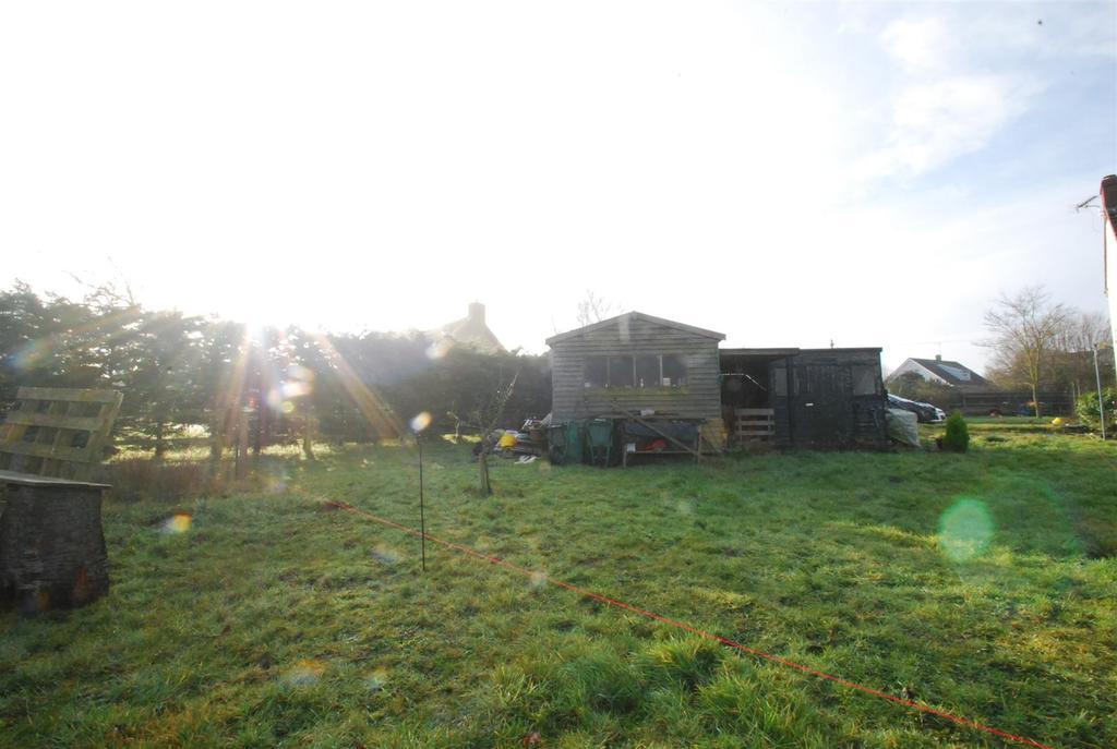 Land Commercial for sale in Barningham
