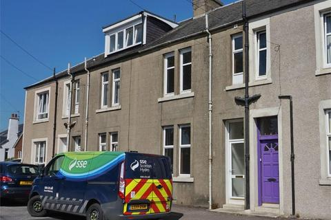 2 bedroom terraced house to rent - 2 Beechwood Place, Milton of Balgonie, Glenrothes, Fife