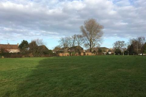 Land for sale - Broad Oak, CT2
