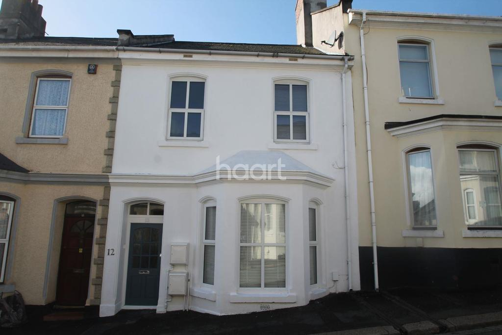 2 Bedrooms Flat for sale in Wake Street, Pennycomequick