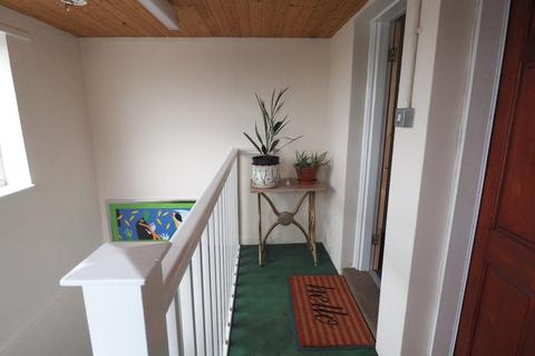 1 bedroom apartment to rent - Buxton Road, Disley, Stockport, Cheshire, SK12 2DZ
