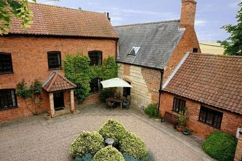 Search 7 Bed Properties For Sale In Lincolnshire Onthemarket