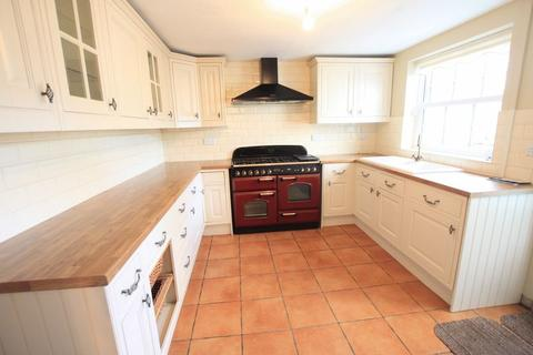 2 bedroom cottage for sale - Beaumaris, Anglesey