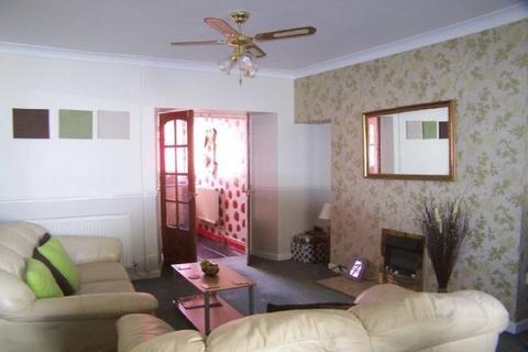 2 bedroom terraced house to rent - Hafod street, Hafod