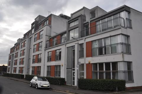2 bedroom flat to rent - Ascot Gate, Flat 2/1, Anniesland, Glasgow, G12 0AP