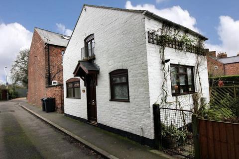 Property for sale - Hawthorn Road, Shrewsbury