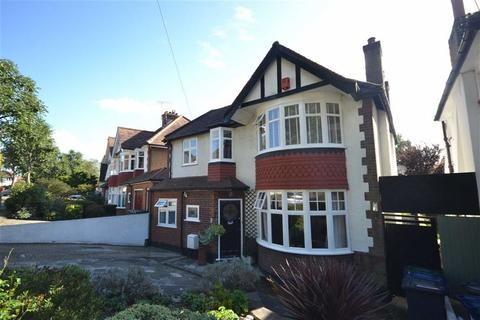 4 bedroom detached house for sale - Friary Road, North Finchley, London