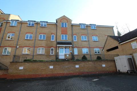2 bedroom apartment for sale - Pegs Lane, Hertford SG13