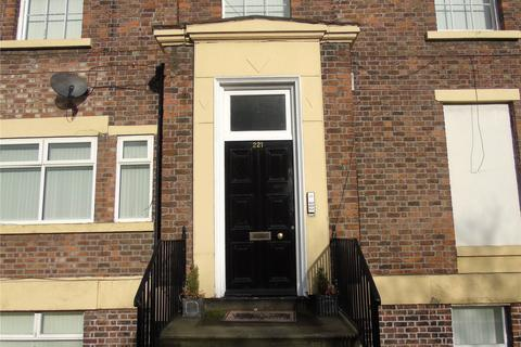 2 bedroom apartment to rent - Hawthorne Road, Bootle, Liverpool, L20