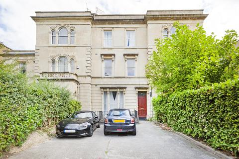 1 bedroom ground floor flat to rent - Cotham Road South, Cotham