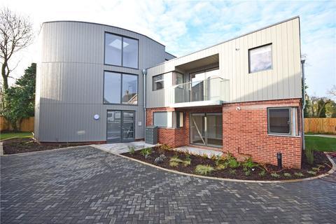 1 bedroom apartment to rent - Greengates Court, 149 Histon Road, Cambridge, CB4