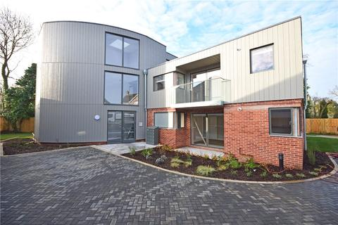 1 bedroom apartment to rent - Greengate Court, 149 Histon Road, Cambridge, CB4