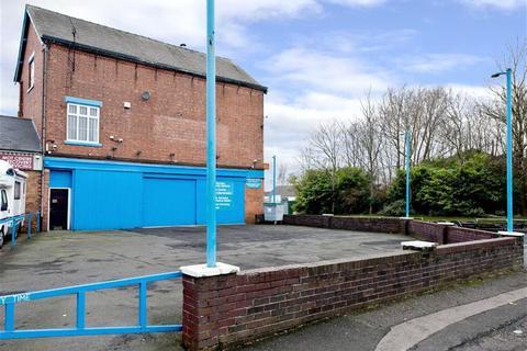 2 bedroom semi-detached house for sale - 253, Great Brickkiln Street, Merridale, Wolverhampton, West Midlands, WV3