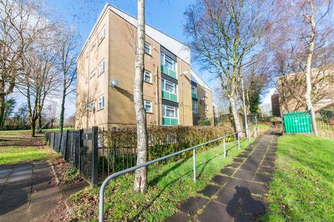 2 bedroom apartment to rent - Wern Goch West, Cardiff