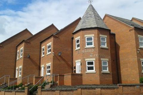 2 bedroom property to rent - Brayland Terrace, LINCOLN LN2