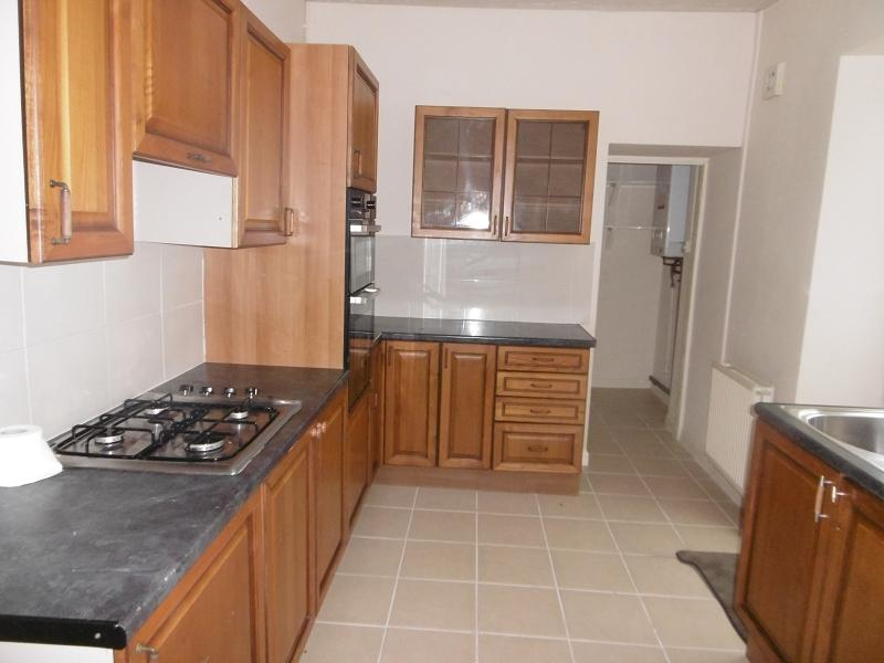 3 Bedrooms Terraced House for sale in High Street, Glynneath, Neath, Neath Port Talbot.