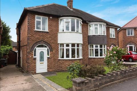 3 bedroom semi-detached house to rent - June Croft, Birmingham B26