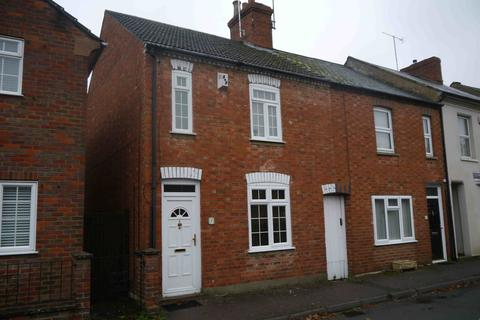 3 bedroom semi-detached house to rent - STONY STRATFORD - AVAILABLE 21/12/18
