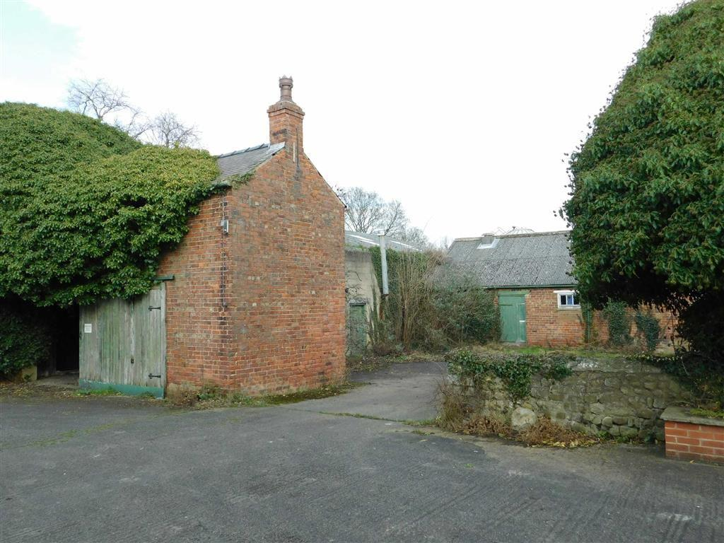 Residential Development Commercial for sale in Magdalens Road, Ripon