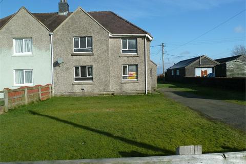 3 bedroom semi-detached house for sale - Tegryn, Llanfyrnach, Pembrokeshire