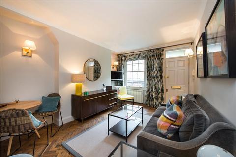 1 bedroom apartment for sale - Sheridan Buildings, Martlett Court, Covent Garden, London, WC2B