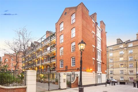 1 bedroom apartment for sale - Sheridan Buildings, Martlett Court, London, WC2B