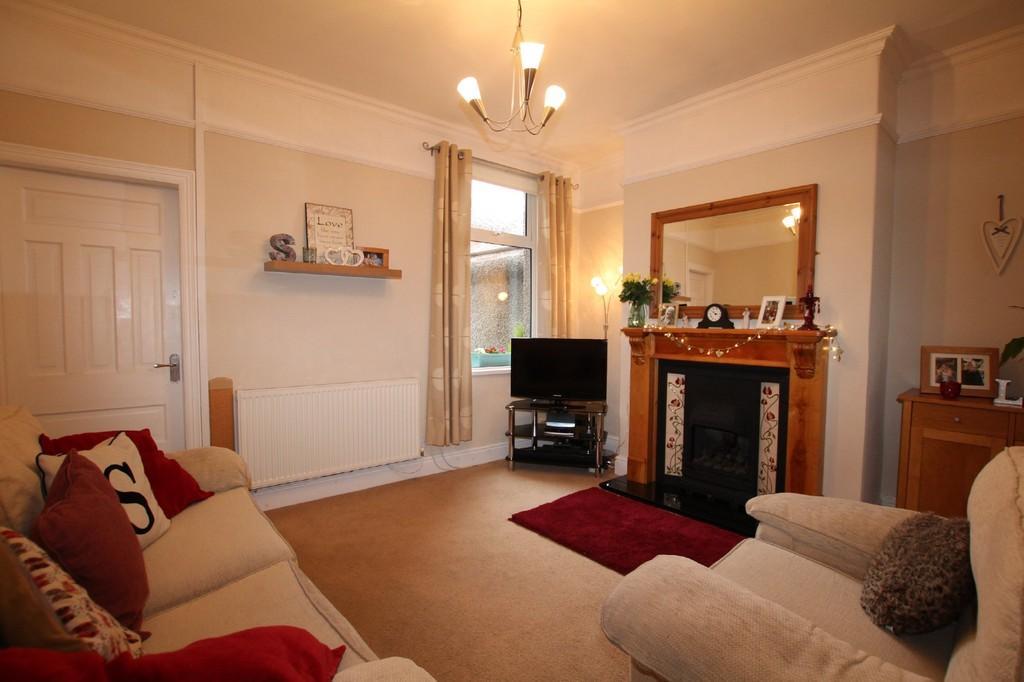 2 Bedrooms Terraced House for sale in 57 Norfolk Street, Barrow-In-Furness