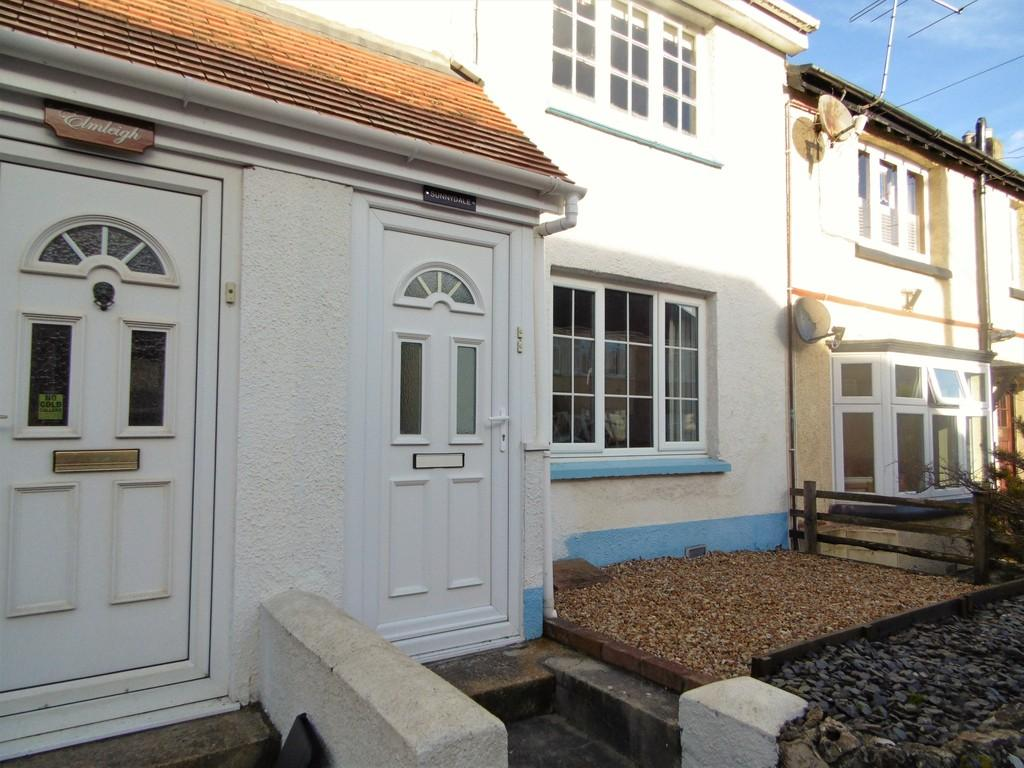 1 Bedroom Apartment Flat for sale in Clapps Lane, Beer