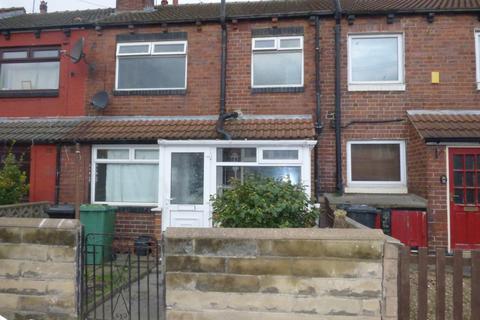 1 bedroom terraced house for sale - Longroyd View, Beeston, LS11 5ET