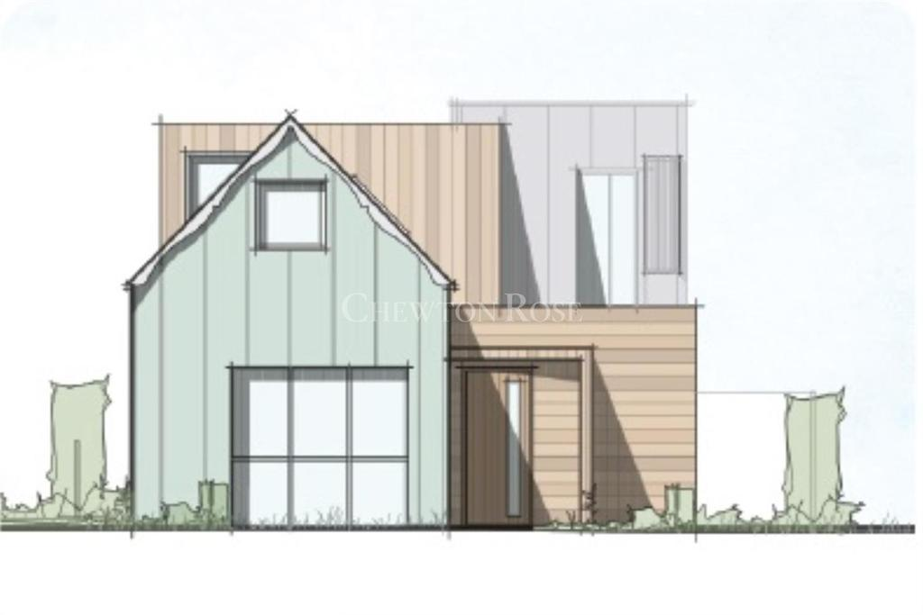 3 Bedrooms Land Commercial for sale in High Street, Cranbrook, Kent. TN17