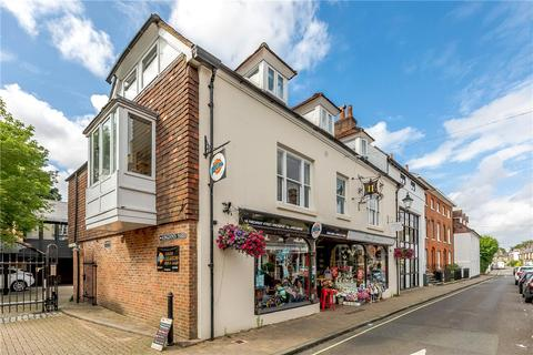 1 bedroom apartment to rent - Parchment Street, Winchester, Hampshire, SO23