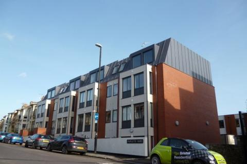 1 bedroom apartment to rent - Southville, Farleys Yard, BS3 1RS